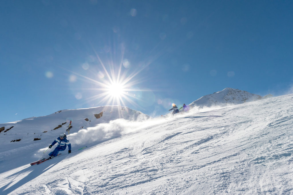 Hotel-Angerer-Alm_Hochgurgl_Carving_Skifahren