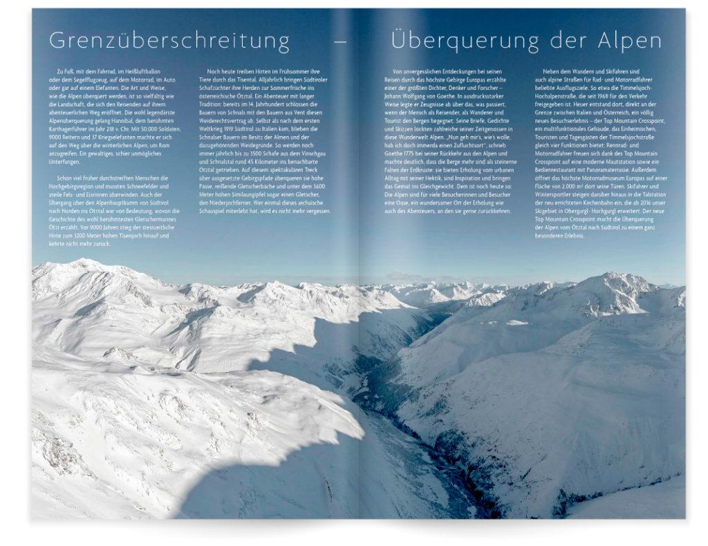 Hotel-Angerer-Alm_Hotelmagazin_DE