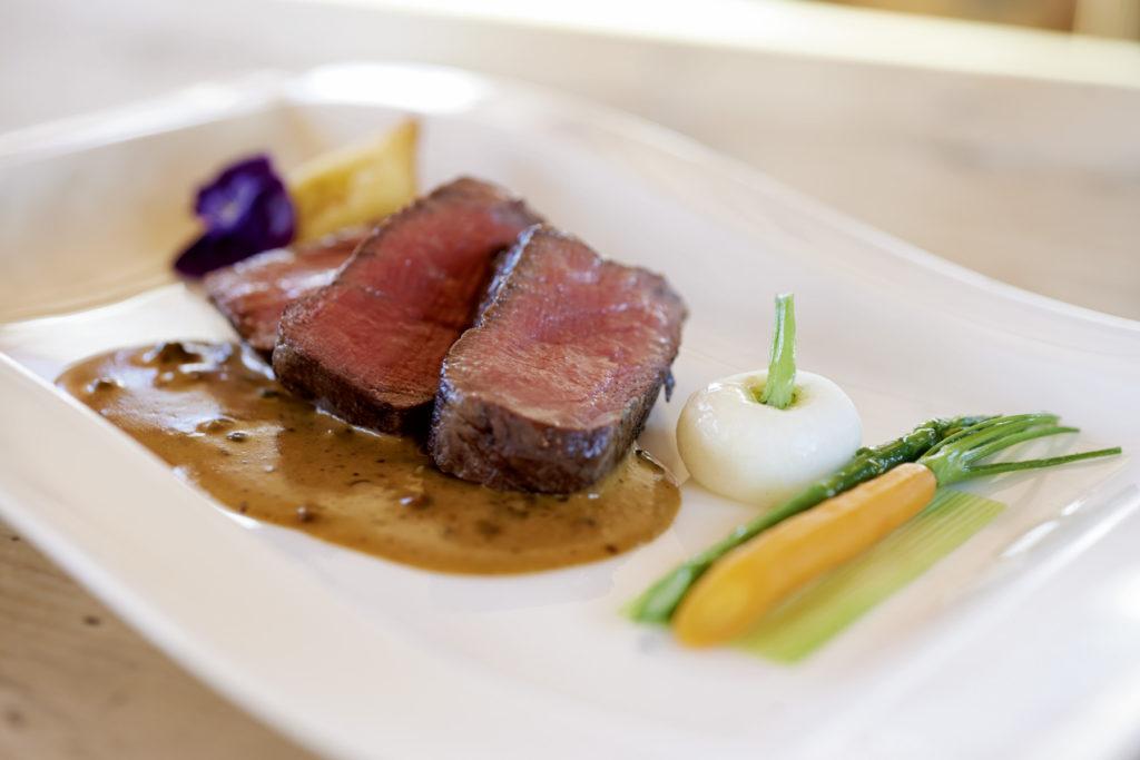 Hotel-Angerer-Alm_Kulinarium_Speisen_Steak