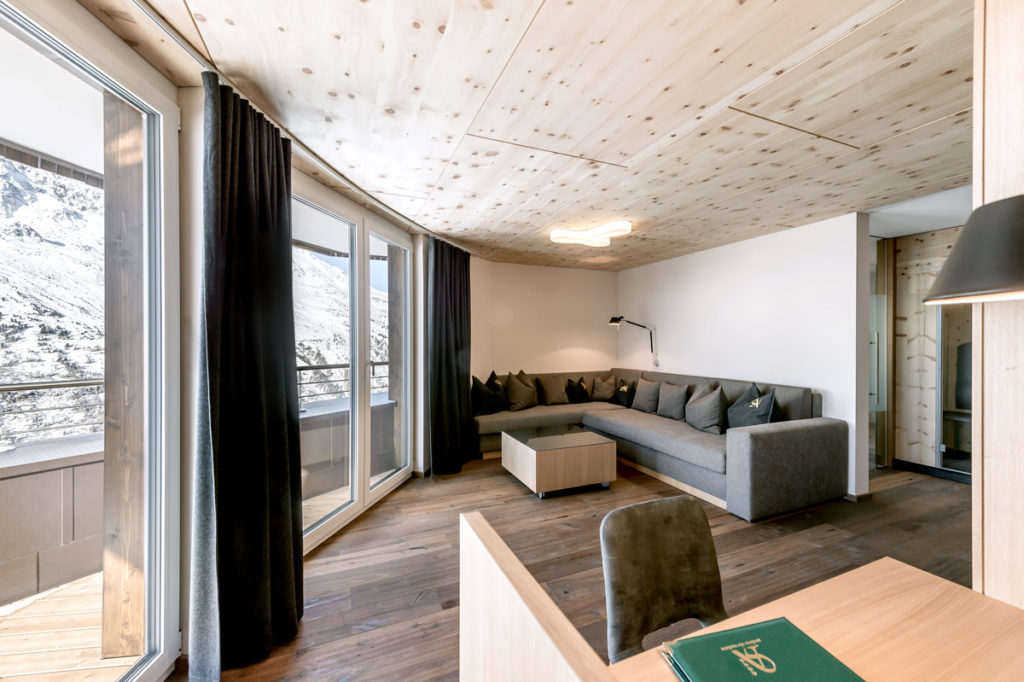 Hotel-Angerer-Alm_Suite_Panorama-Balkon_2