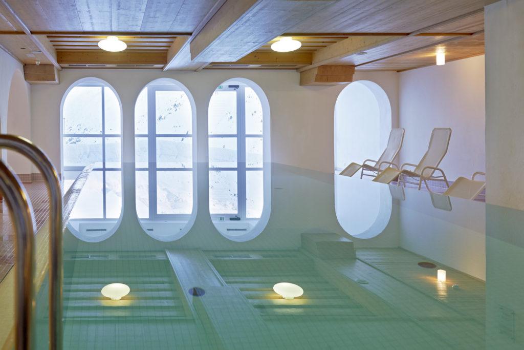 Hotel-Angerer-Alm_Wellness_Pool