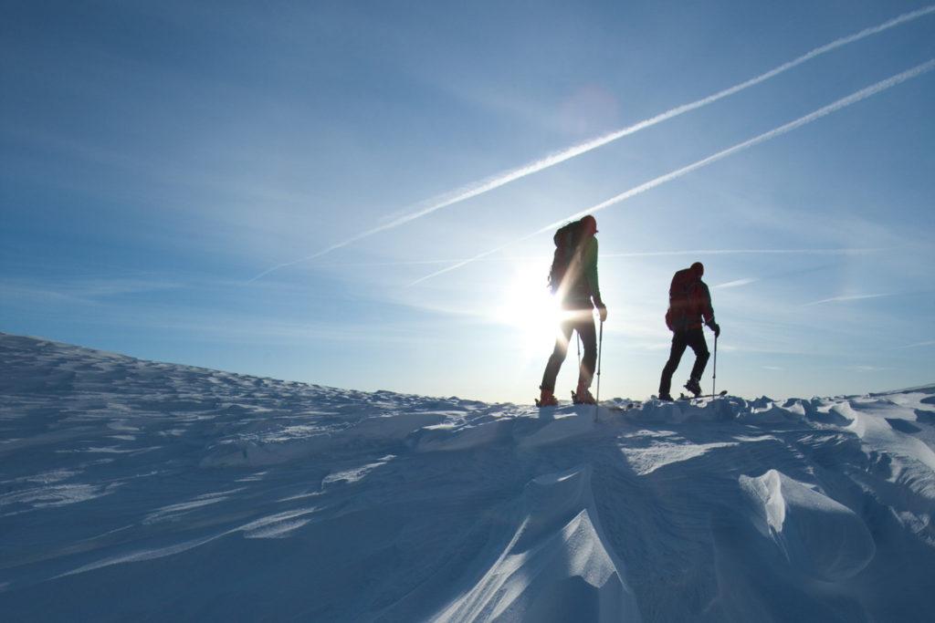 Hotel_Angerer-Alm_skitouren