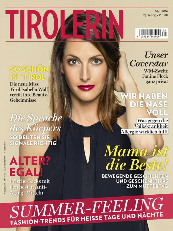 Tirolerin_U1