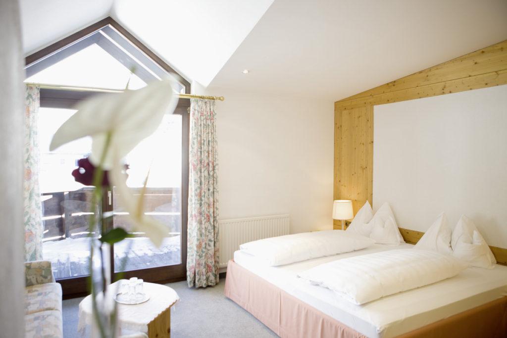 Hotel-Angerer-Alm_Tirol_Hochgurgl_Appartement_2