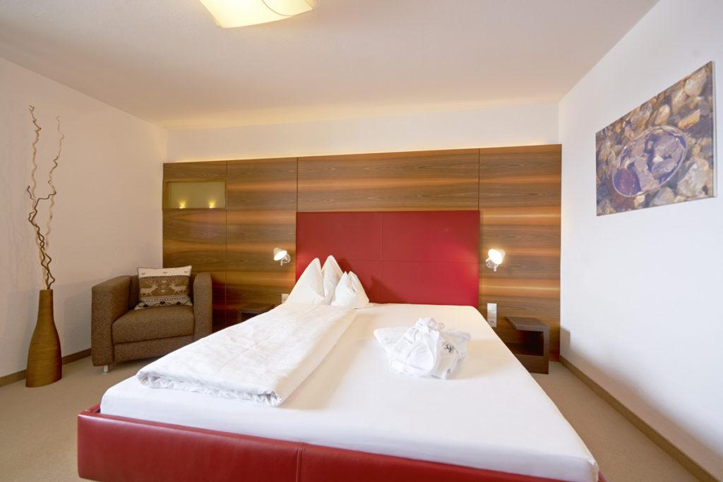 Hotel-Angerer-Alm_Tirol_Hochgurgl_Einzelzimmer