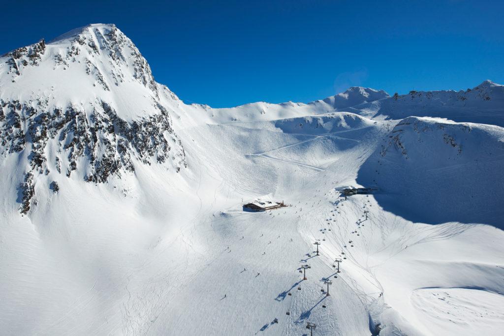 Hotel-Angerer-Alm_Tirol_skigebiet_hochgurgl