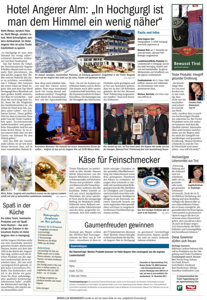 tiroler-tageszeitung_web