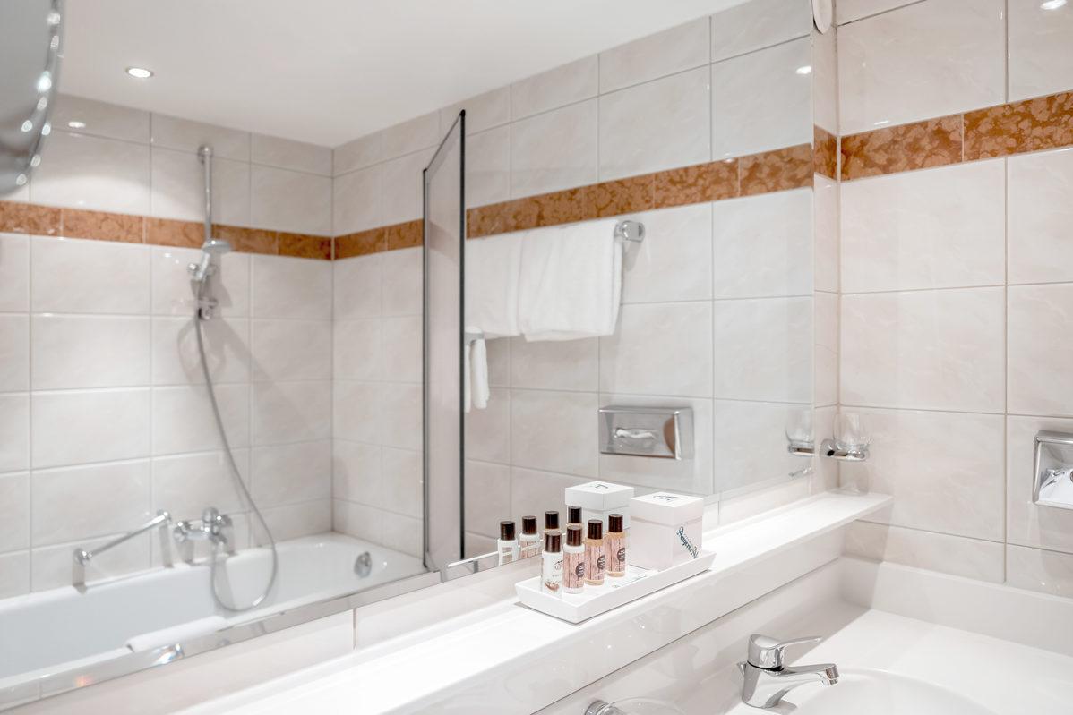 renovierte hotels 2018